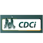 Chicago Design Consortium International (CDCi) – Consultant for BIM & shop drawings at National Museum of Qatar Project