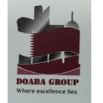 Doaba Group W.L.L.