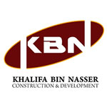 Khalifa Bin Nasser for Construction & Development (KBN)