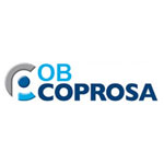OB COPROSA – JV for architectural package of Qatar Rail project